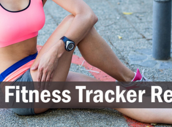 Do You Have the Best Possible Fitness Tracker?  Here's How to Pick the Right One.