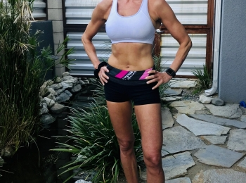 Welcome To My Site | Jill Brown Fitness