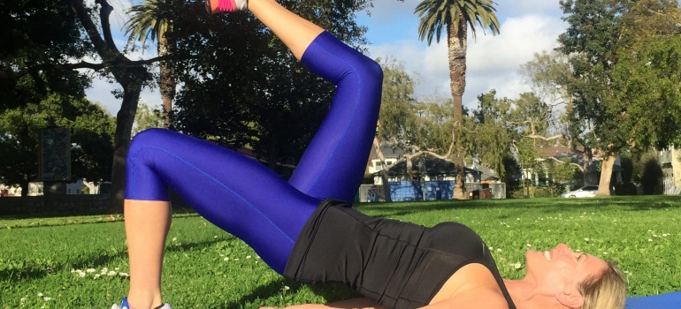Is Your Favorite Workout on Trend?  The Top 10 Fitness Trends for 2018