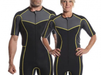 Do Sauna Suits Really Help You Lose Weight?
